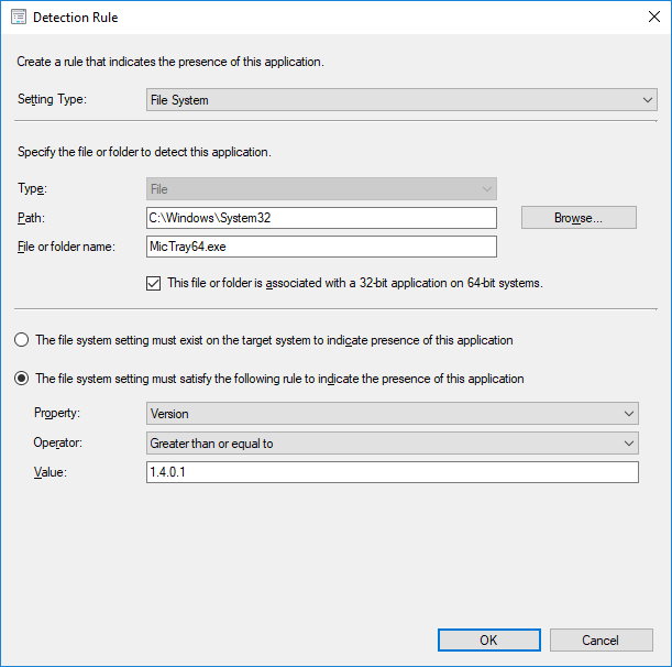 How to Handle Driver/Firmware/BIOS Vulnerabilities – Dam